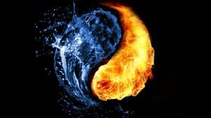 16736_1_miscellaneous_digital_art_water_vs_fire