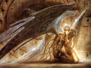luis_royo___fallen_angel_by_yunuentmnt