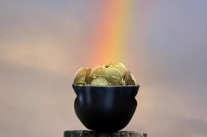 why-is-there-a-pot-of-gold-at-the-end-of-a-rainbow_69575132-ac3f-4c3e-b45e-703d2389c035 (1)